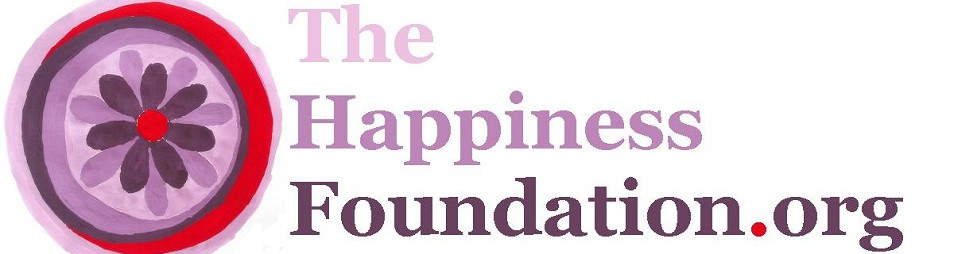 The Happiness Foundation